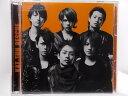 ZC49931【中古】【CD】RESCUE/KAT-TUN