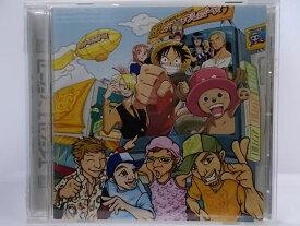 ZC50862【中古】【CD】エターナルポーズ/エイジアエンジニア