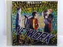 ZC55653【中古】【CD】GORILLA/TM NETWORK