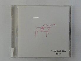 ZC56010【中古】【CD】fico