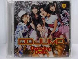 ZC57610【中古】【CD】DJJUMP/Dancing Dolls