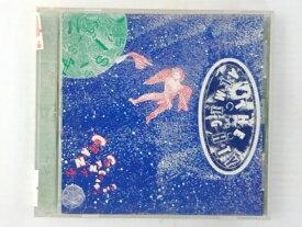 ZC60457【中古】【CD】CRANK/THE ALMIGHTY