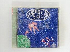 ZC60701【中古】【CD】CRANK/THE ALMIGHTY