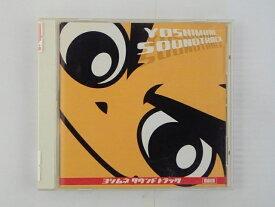 ZC60749【中古】【CD】ヨシムネサウンドトラック