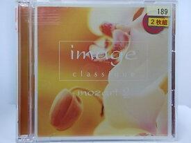 ZC61875【中古】【CD】image classique〜mozart 2 deux