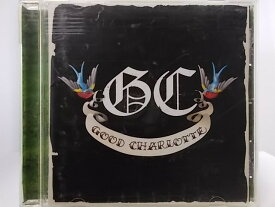 ZC62946【中古】【CD】GOOD CHARLOTTE/グッド・シャーロット