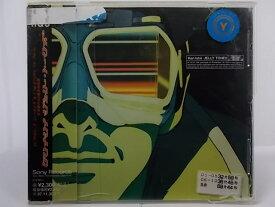 ZC65198【中古】【CD】ジェリー・トーンズ/ケン・イシイ