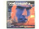 ZC69106【中古】【CD】オリジナル・サウンドトラックデイズ・オブ・サンダー