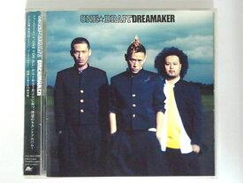 ZC69609【中古】【CD】DREAMAKER/ ONE☆DRAFT