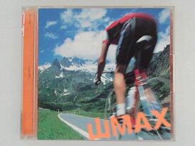 ZC70320【中古】【CD】山MAX