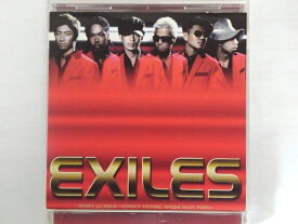 ZC71146【中古】【CD】HEART OF GOLD/EXILES