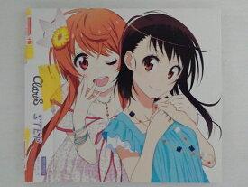 ZC71421【中古】【CD】STEP [期間限定盤]/ClariS