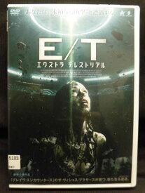 ZD21897【中古】【DVD】E/Tエクストラ テレストリアル