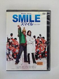 ZD37042【中古】【DVD】スマイル 聖夜の奇跡(2枚組)