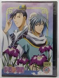 ZD37560【中古】【DVD】彩雲国物語 二