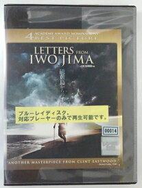 ZD42479【中古】【Blu-ray】硫黄島からの手紙