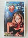 ZV00838【中古】【VHS】ナイトフォール EPISODE 1 真夜中のデート 字幕版