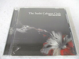 AC01880【中古】 【CD】 ARMAGEDON THE ALBUM