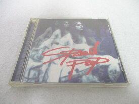 AC02482 【中古】 【CD】 ONE PIECE ウィーゴー きただにひろし