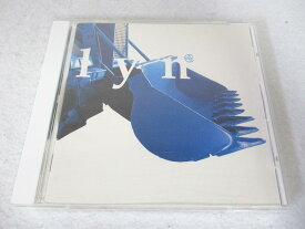 AC02610 【中古】 【CD】 YOUNG DANCE Revolution Vol.1