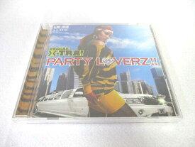 AC03088 【中古】 【CD】 STILL ONLY ONE/YA-KYIM