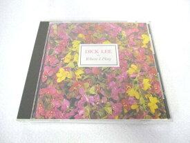 AC03097 【中古】 【CD】 ayu-mi-x 3 non-stop Mega Mix Version