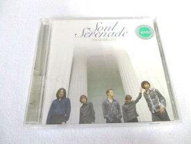 AC03252 【中古】 【CD】 DA DREAMS COME TRUE/akiko