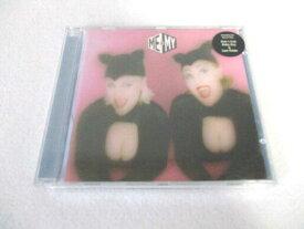 AC03254 【中古】 【CD】 モーツァルト ヴァイオリン協奏曲第6番、第7番