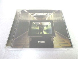 AC03438 【中古】 【CD】 THE SIGN/ACE OF BASE