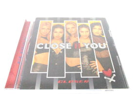AC03453 【中古】 【CD】 恋のマイアヒ〜/O-ZONE DiscO-Zone