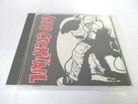 AC03591 【中古】 【CD】 CONTRAST/EMI MARIA