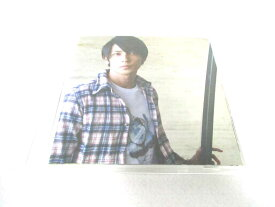 AC03669 【中古】 【CD】 アクエリアンエイジ〜オリオンの少年〜 ドラマCD Vol.1