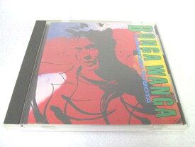 AC03833 【中古】 【CD】 FTISLAND Best Recommendation For JAPAN—Our Favorite Korean Songs