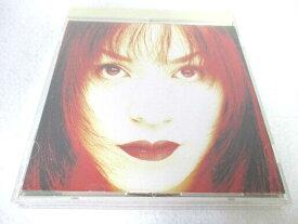 AC03840 【中古】 【CD】 ときめきメモリアル FANTSTIC クリスマスパーティー