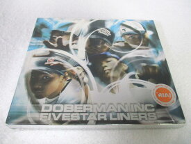 AC04176 【中古】 【CD】 ROYAL PHILHARMONIC ORCHESTRA BEETHOVEN