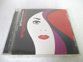 AC04231 【中古】 【CD】 Being young/the confusions