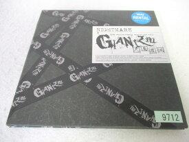 AC04760 【中古】 【CD】 めざせダンス甲子園3