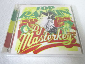 AC04770 【中古】 【CD】 dookie/GREENDAY