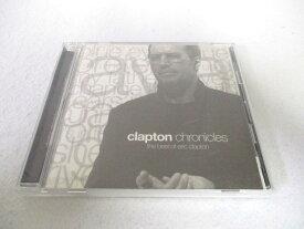AC04837 【中古】 【CD】 Morning Cop/Morning Musume & Heike
