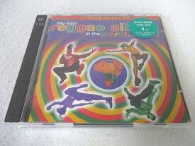 AC04880 【中古】 【CD】 モーツァルト 古典派の傑作