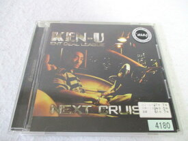 AC04999 【中古】 【CD】 THE SIGN/ACE OF BASE