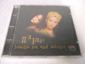 AC05156 【中古】 【CD】 WHAT'S UP J HIT HOP classics