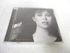 AC05675 【中古】 【CD】 the Young and the Hopeless/Good Charlotte
