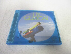 AC05689 【中古】 【CD】 WOW WAR TONIGHT REMIXED/H Jungle With t
