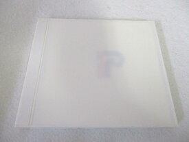 AC05997 【中古】 【CD】 エイベックス・レゲエ・システム