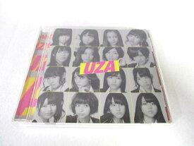 AC06166 【中古】 【CD】 Colorado/Tina