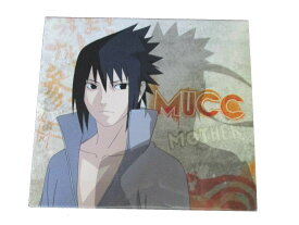 AC06685 【中古】 【CD】 MOTHER/MUCC