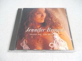 AC06974 【中古】 【CD】 DISCO Power Mix