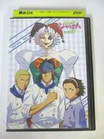 AD02849 【中古】 【DVD】 焼きたて!!ジャぱん vol.17