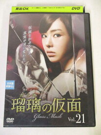 AD03541 【中古】 【DVD】 SHOOTO 2007 BEST vol.1